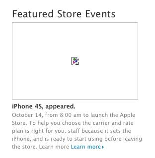 iphone 4s apple japan,iphone 4s