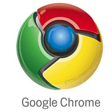 chrome,google chrome,chrome logo