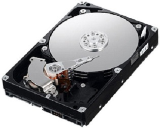 Salt Can Increase Storing Capacity Of Your Hard Disk To 6X