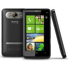 Top 10 Windows Phone 7 Phones Of 2011 1