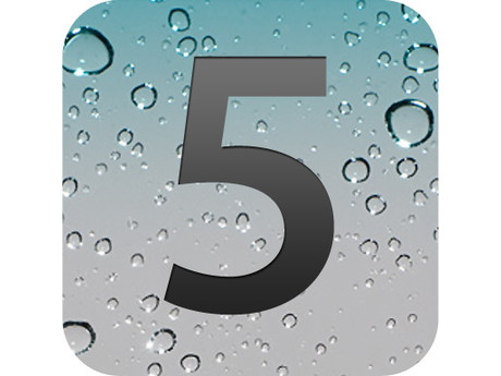 Top 10 Reasons To Upgrade To iOS 5