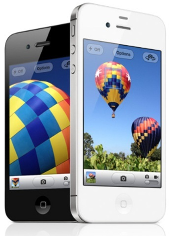 Top 10 Must Have iPhone 4S Apps