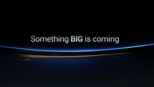 Samsung Confirms Nexus Prime/IceCream Sandwich Event On October 19