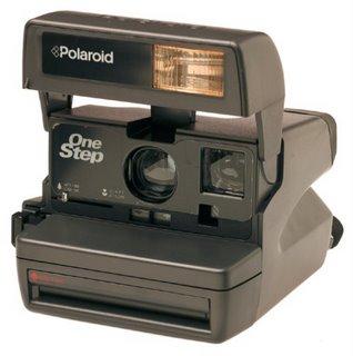 polaroid camera,camera,instant image camera,polaroid instant image camera,instant image