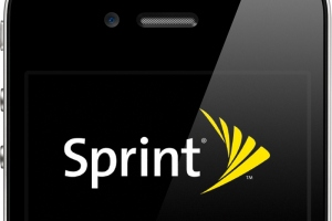 Sprint iPhone 4S Will Be Available For Pre-orders On Oct. 7 With Unlimited Data Plan