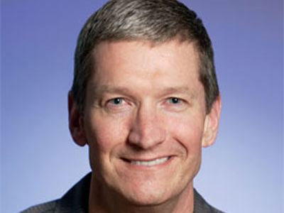 tim cook,apple ceo,apple ceo tim cook,tim cook apple