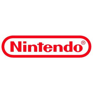 It Is Time To Say Good-Bye To Nintendo?