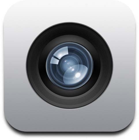 panorama, panorama mode,ios 5,apple,iphone,latest iphone news,camera app,Camera Icon,Camera Icon ios 5,Camera Icon apple,Camera Icon iphone