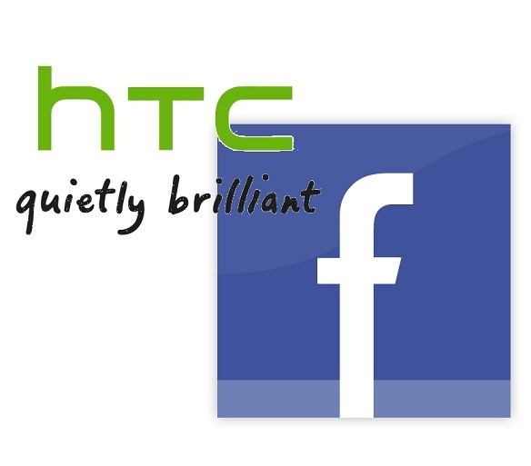 First Real Facebook Phone From HTC Coming Soon, And Its Name Is 'Buffy'