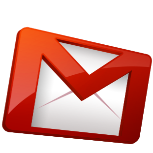Google Rolls Out New Look For Gmail