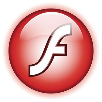 Adobe Ends Development Of Flash Player For Mobile Devices [REPORT]