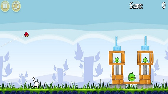 video games,gaming,angry birds,angry birds working,maths,angry birds maths