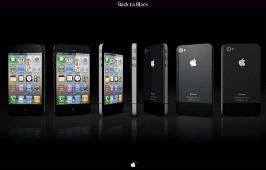 The Leaked iPhone 5 Prototype Was Real [REPORT]