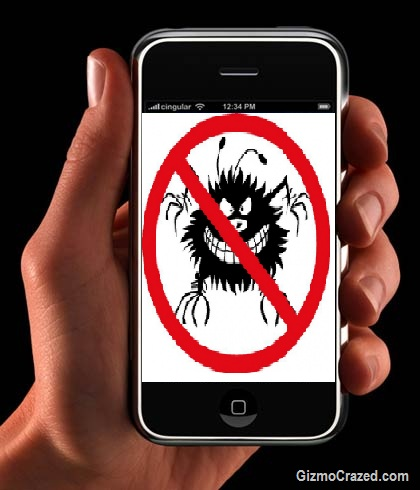 iPhone Will Not Remain Safe From Malware Forever, Says Expert