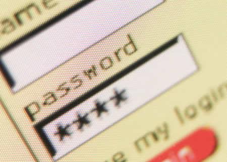 Top 25 Worst Passwords Of 2011