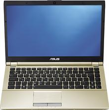 ASUS laptop,asus,laptop