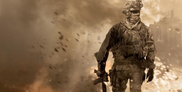 Call Of Duty,cod,Call Of Duty