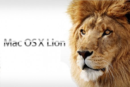 Updated OS X 10.7.3 (build 11D24) Being Seeded To Developers: Download Now