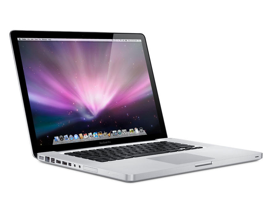 Apple Working On Fuel Cell Powered MacBooks [REPORT] 1