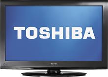 Toshiba,Toshiba tv,Toshiba hdtv