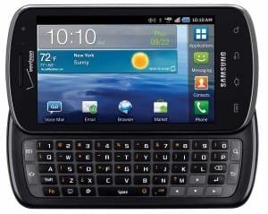 4G phone
