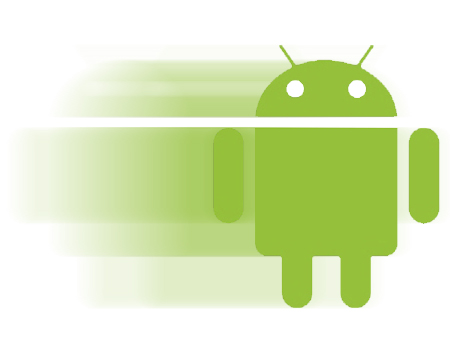 Around 700,000 Android Devices Are Activated Daily