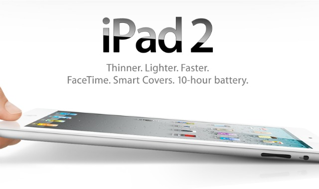 iPad 2,iPad 2,apple iPad 2
