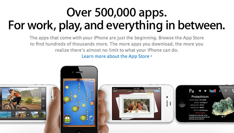 App Store,apple,apple App Store
