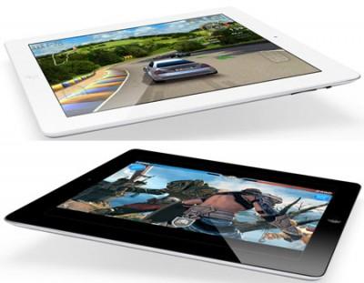 iPad 2 games,ipad 2,ipad