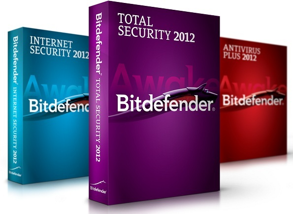 Download Bitdefender Total Security 2012 To Kick Your PC Back In Shape 1