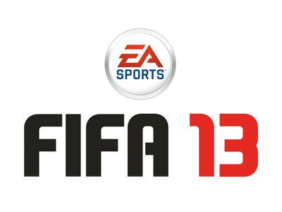 Fifa 13,fifa, ea sports Fifa 13,easports Fifa 13,Fifa