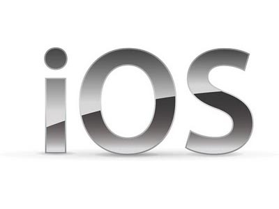 Developer Leaks Code Names Of All iOS Versions