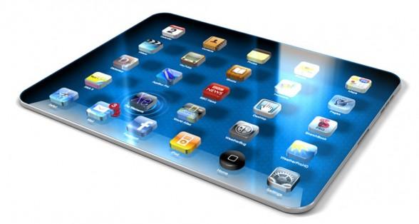 iPad 3,apple ipad 3