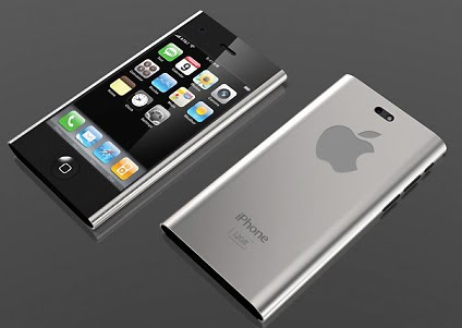 Top 10 Most Anticipated Gadgets Of 2012 1