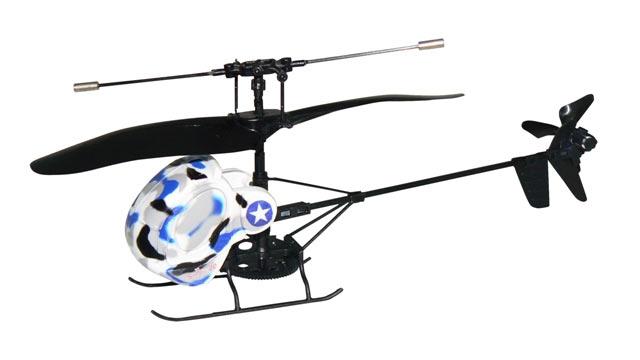 ir-heli,ir helicopter,mini ir helicopter