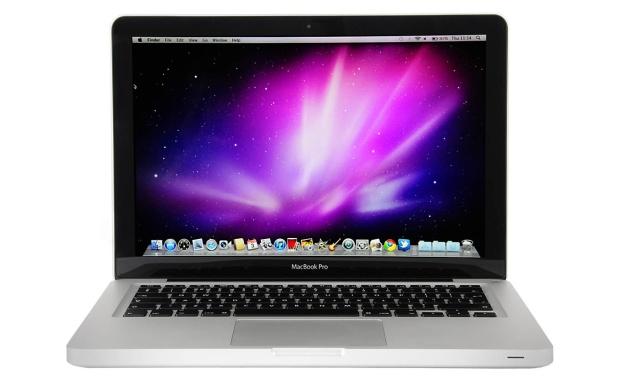 MacBook Pro With Retina Display,apple MacBook Pro,MacBook
