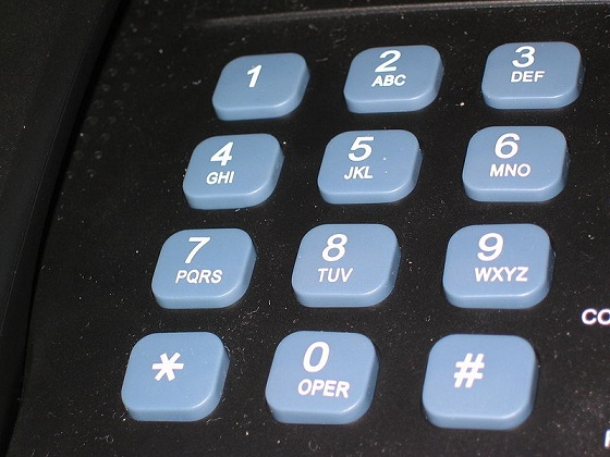 Top 10 Fascinating Facts You Might Not Know About Phone Numbers