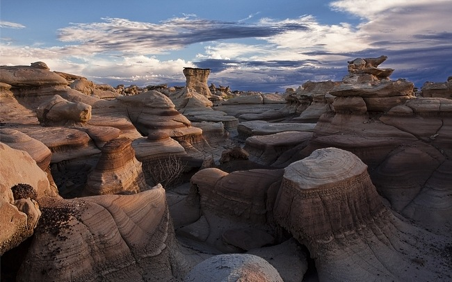 Rock Formations Wallpaper Collection For Your Desktop