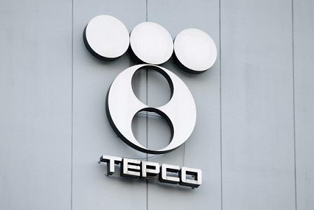 TEPCO,Fukushima I Plant,Fukushima tepco