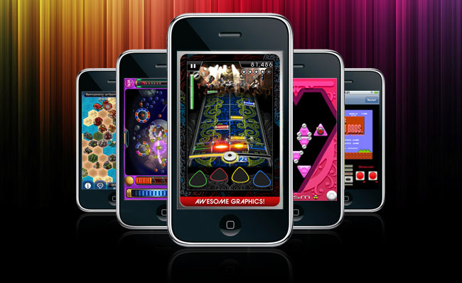 iphone,iphone games,iphone apps