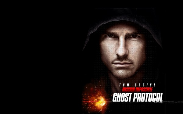 ghost protocol movie download