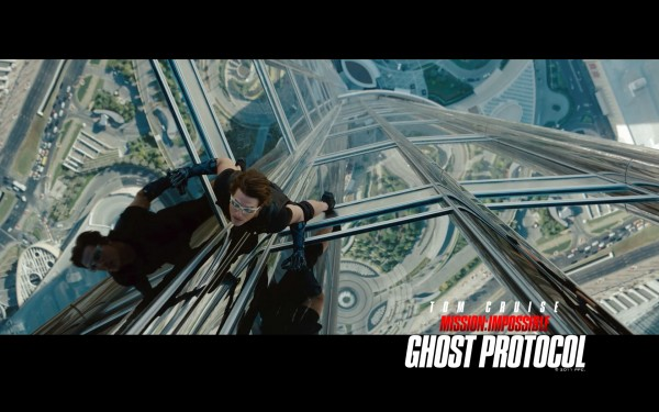 Mission:Impossible,Mission Impossible Ghost Protocol,Mission Impossible Ghost Protocol,Mission Impossible,Mission Impossible wallpaper,Mission Impossible theme,Mission Impossible Windows 7 theme,Ghost Protocol windows 7 theme,windows 7