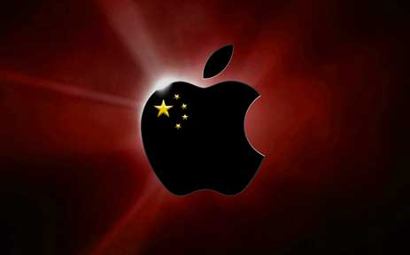 This Is Why iPhones Are 'Designed in California' But 'Assembled In China'