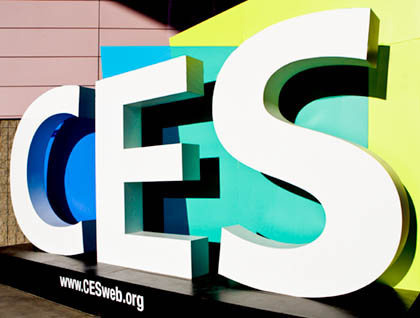 Top 10 Best Products From CES 2012 1