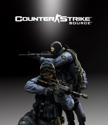 Counter Strike Now Available On Android Platform [Unofficial Port] 1