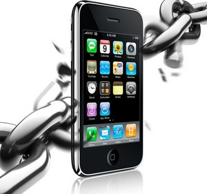 Jailbreaking Could Soon Become Illegal Again