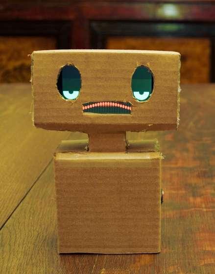 Mimbo,Mimbo robot,Mimbo robot,robot Mimbo,robotics