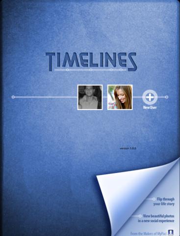 Facebook Developers: The Making Of Facebook Timeline [VIDEO]