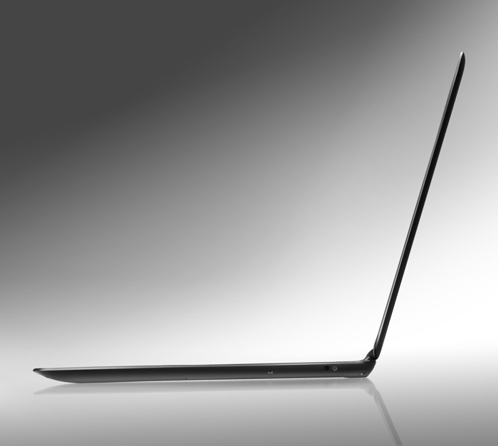 Aspire As,Acer Aspire s5,Acer,Acer Aspire,Acer Aspire S5,Aspire S5,world's thinnest ultrabook,thinnest ultrabook,thinnest laptop