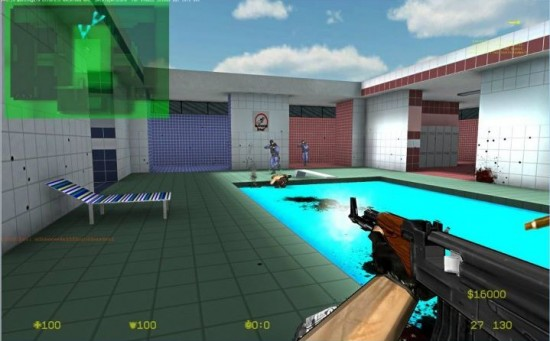 Counter Strike for Android,Counter Strike,Counter Strike for Android,Android,Android games